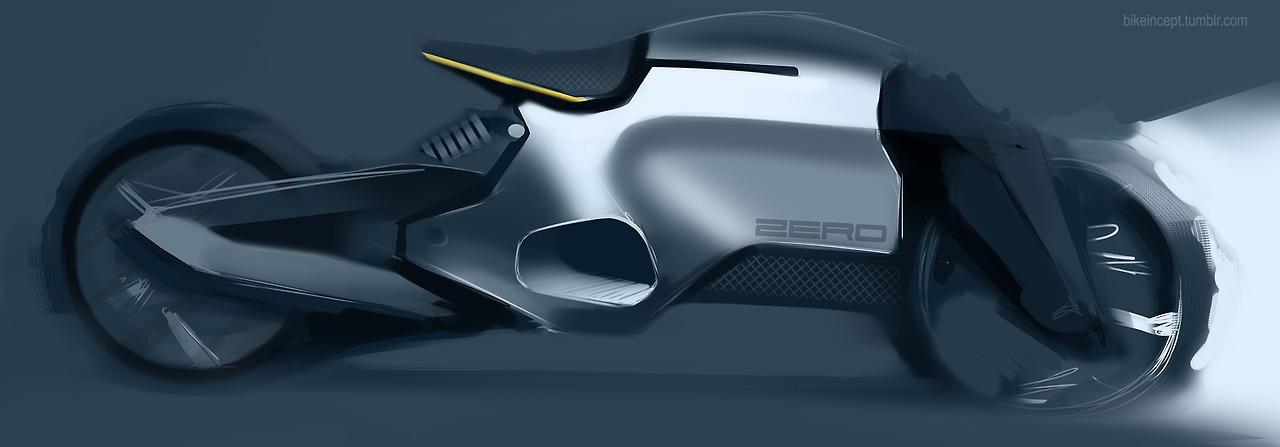 Bikeincept_Motorcycle_Concept_Sketches_Moto-Mucci (4).jpg