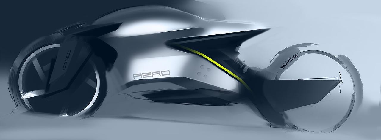 Bikeincept_Motorcycle_Concept_Sketches_Moto-Mucci (7).jpg