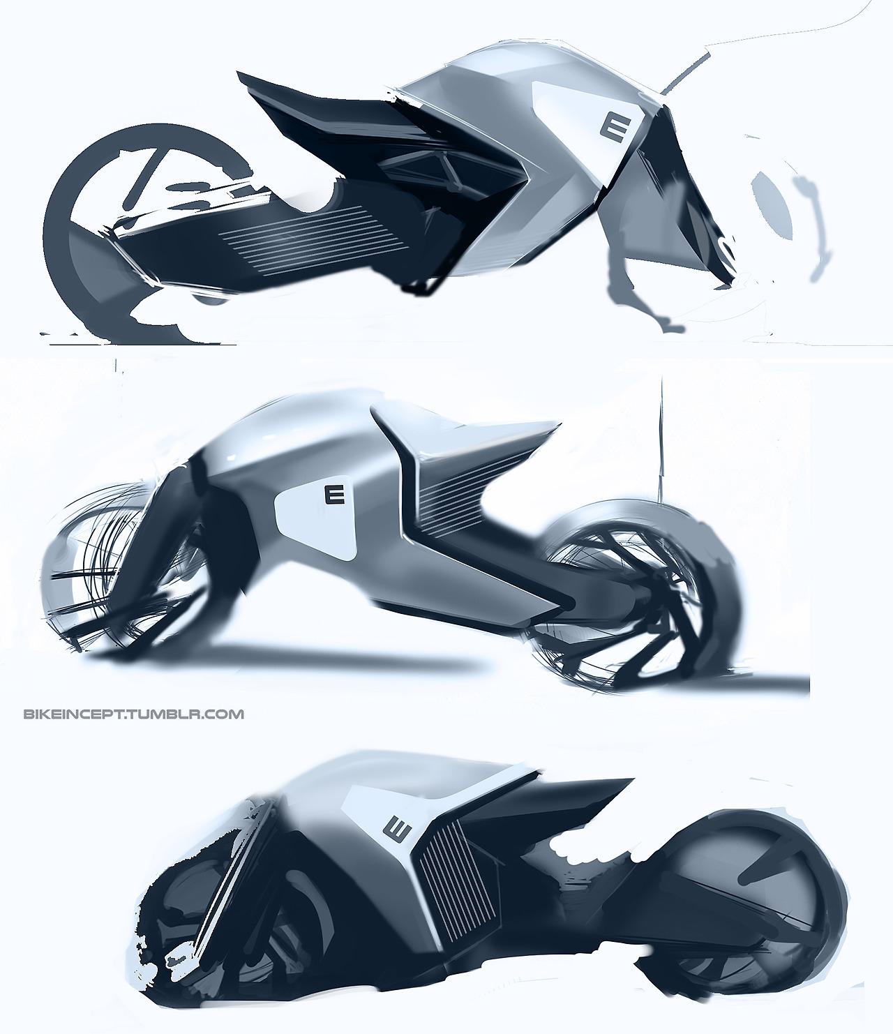 Bikeincept_Motorcycle_Concept_Sketches_Moto-Mucci (8).jpg