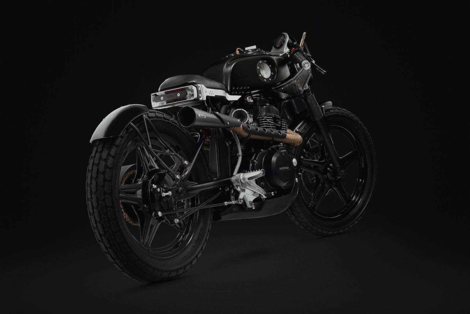 Thrive_Motorcycles_T009_Honda_CB250_Custom_Moto-Mucci (3).jpg