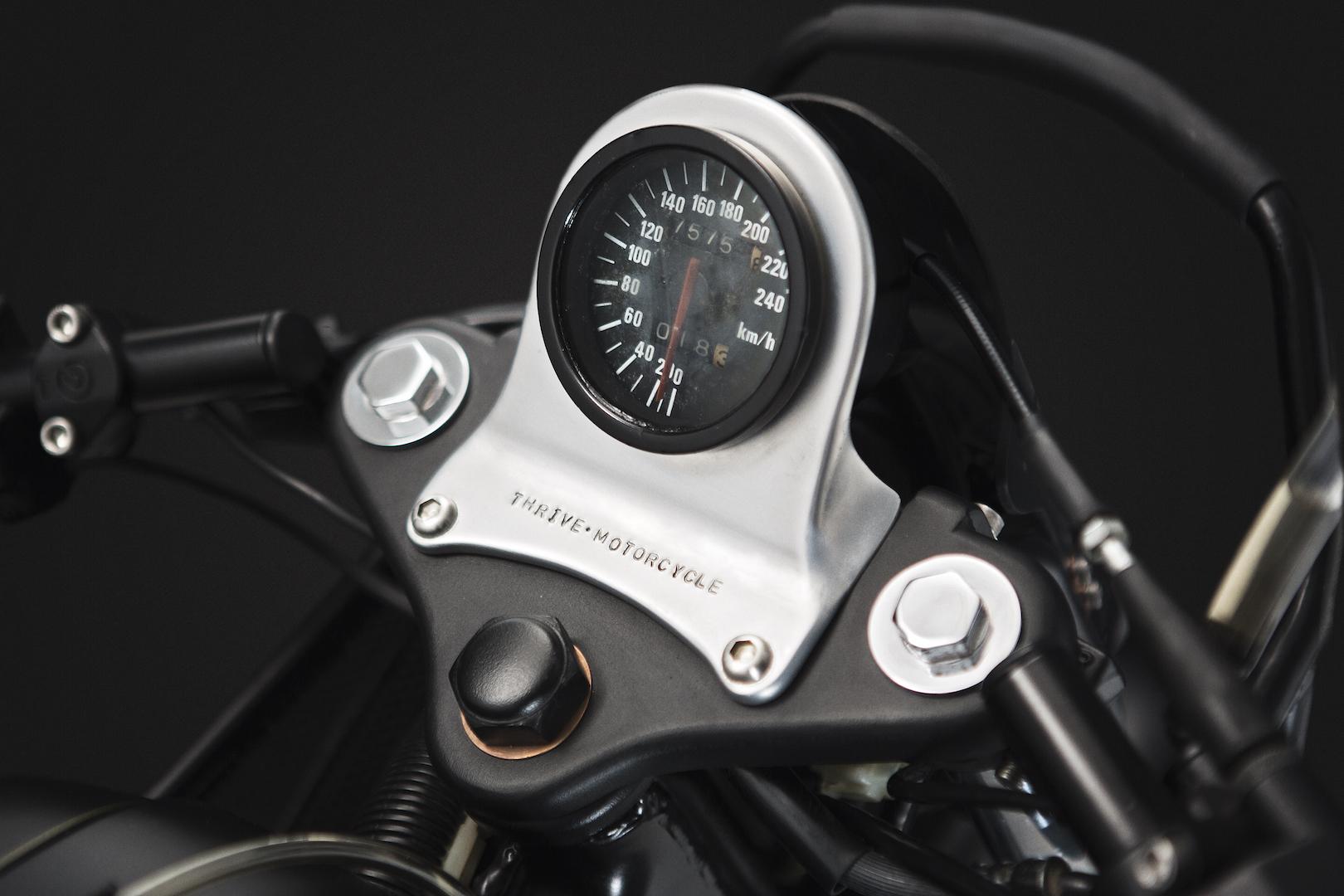 Thrive_Motorcycles_T009_Honda_CB250_Custom_Moto-Mucci (4).jpg