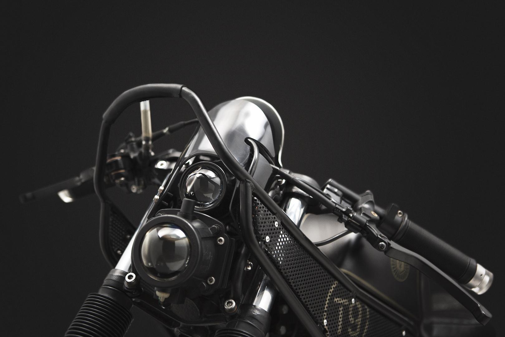 Thrive_Motorcycles_T009_Honda_CB250_Custom_Moto-Mucci (5).jpg