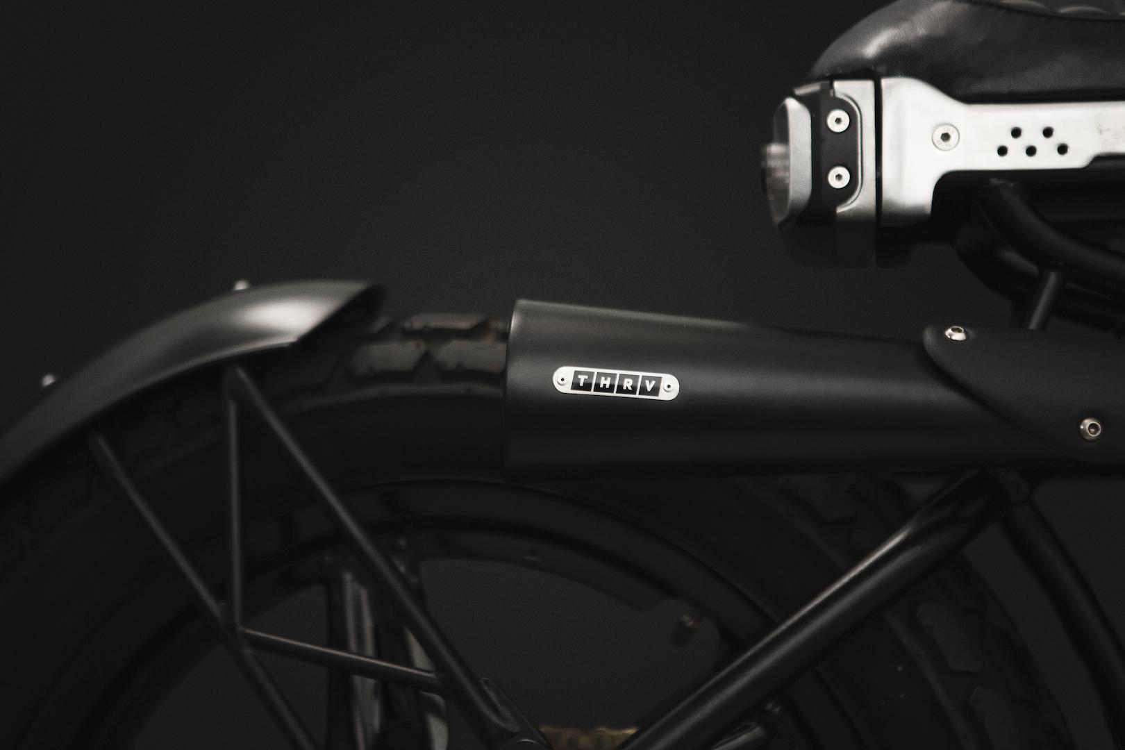 Thrive_Motorcycles_T009_Honda_CB250_Custom_Moto-Mucci (16).jpg