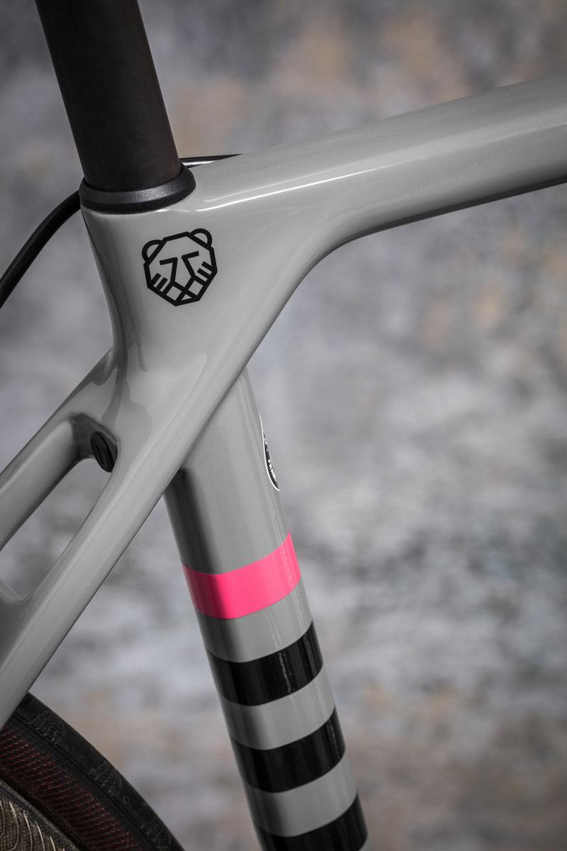 Canyon_Ultimate_SLX_bikes_RCC_01.jpg