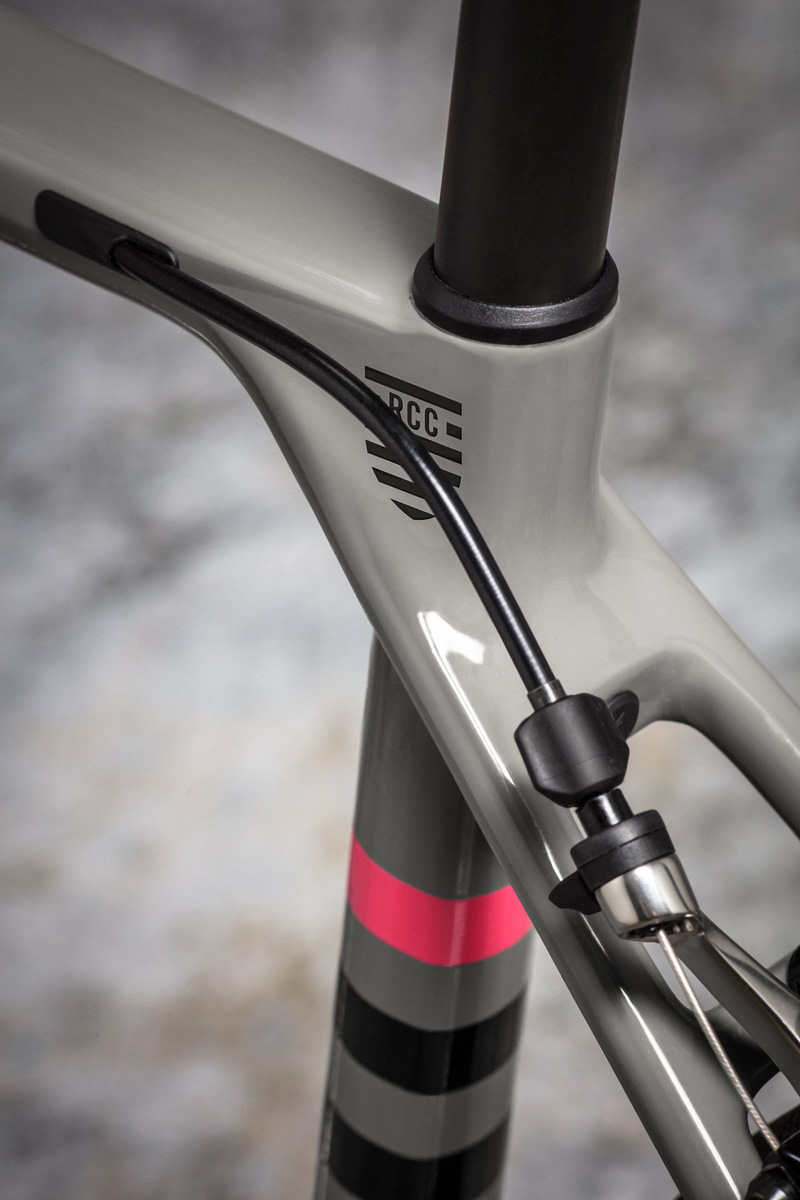 Canyon_Ultimate_SLX_bikes_RCC_02.jpg