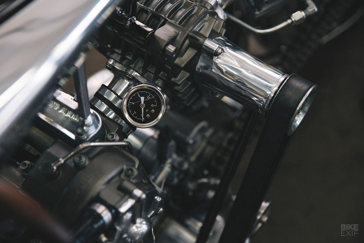 Max_Hazan_Supercharged_KTM_520_Custom_Moto-Mucci (4).jpg