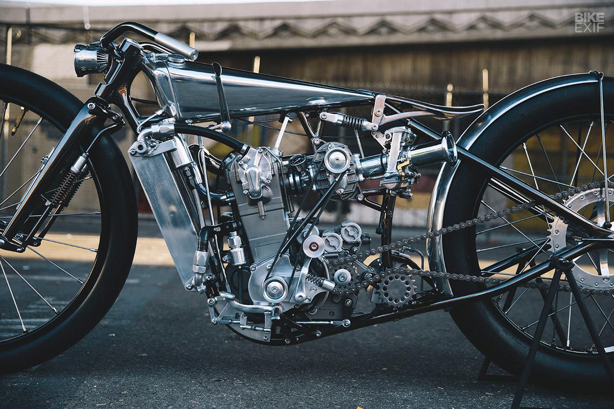 Max_Hazan_Supercharged_KTM_520_Custom_Moto-Mucci (5).jpg