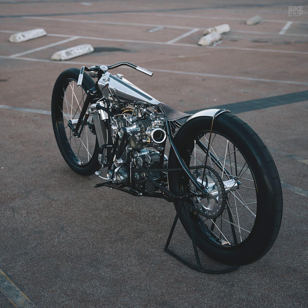 Max_Hazan_Supercharged_KTM_520_Custom_Moto-Mucci (7).jpg