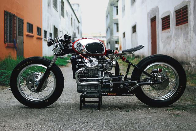 Rusty_Factory_Custom_Honda_CX500_Moto-Mucci (1).jpg