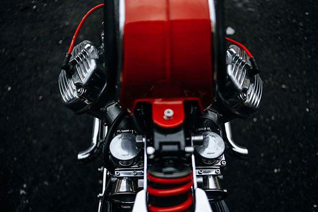 Rusty_Factory_Custom_Honda_CX500_Moto-Mucci (3).jpg