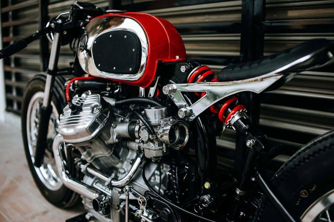 Rusty_Factory_Custom_Honda_CX500_Moto-Mucci (4).jpg