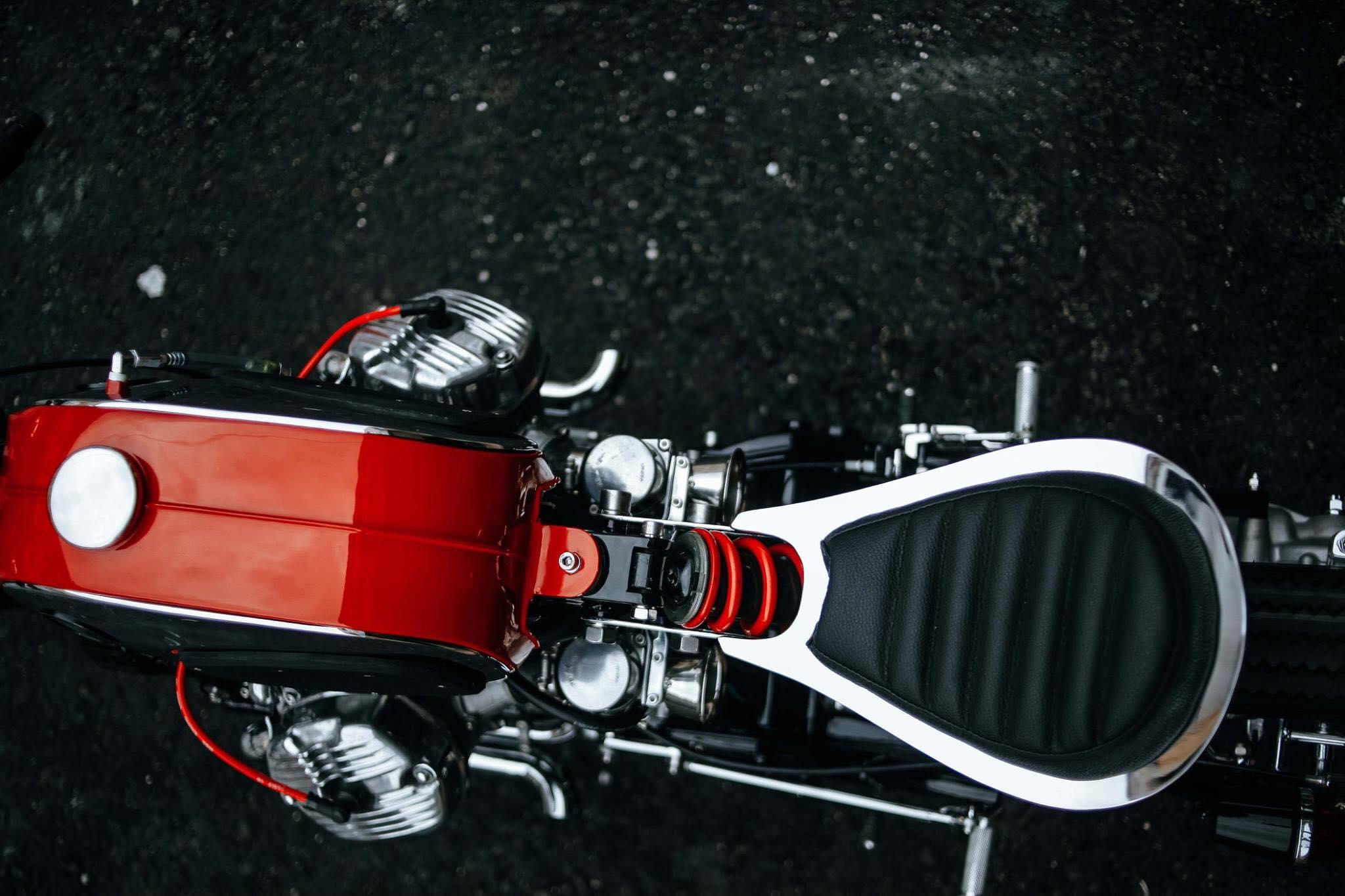 Rusty_Factory_Custom_Honda_CX500_Moto-Mucci (5).jpg