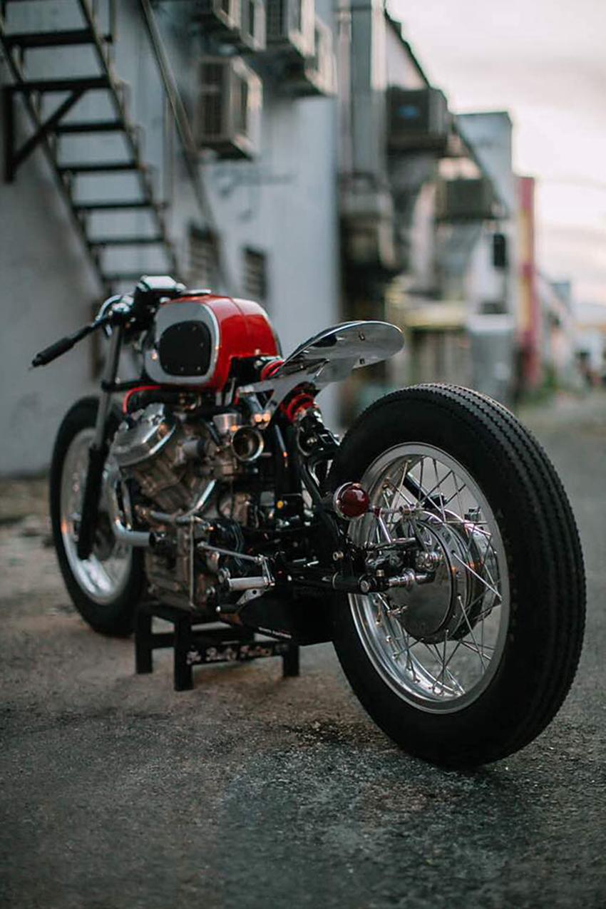 Rusty_Factory_Custom_Honda_CX500_Moto-Mucci (6).jpg