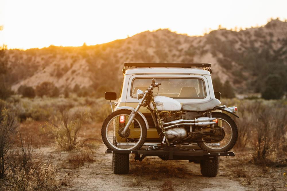 Iron_And_Resin_Custom_International_Scout_II_Moto-Mucci (4).jpg
