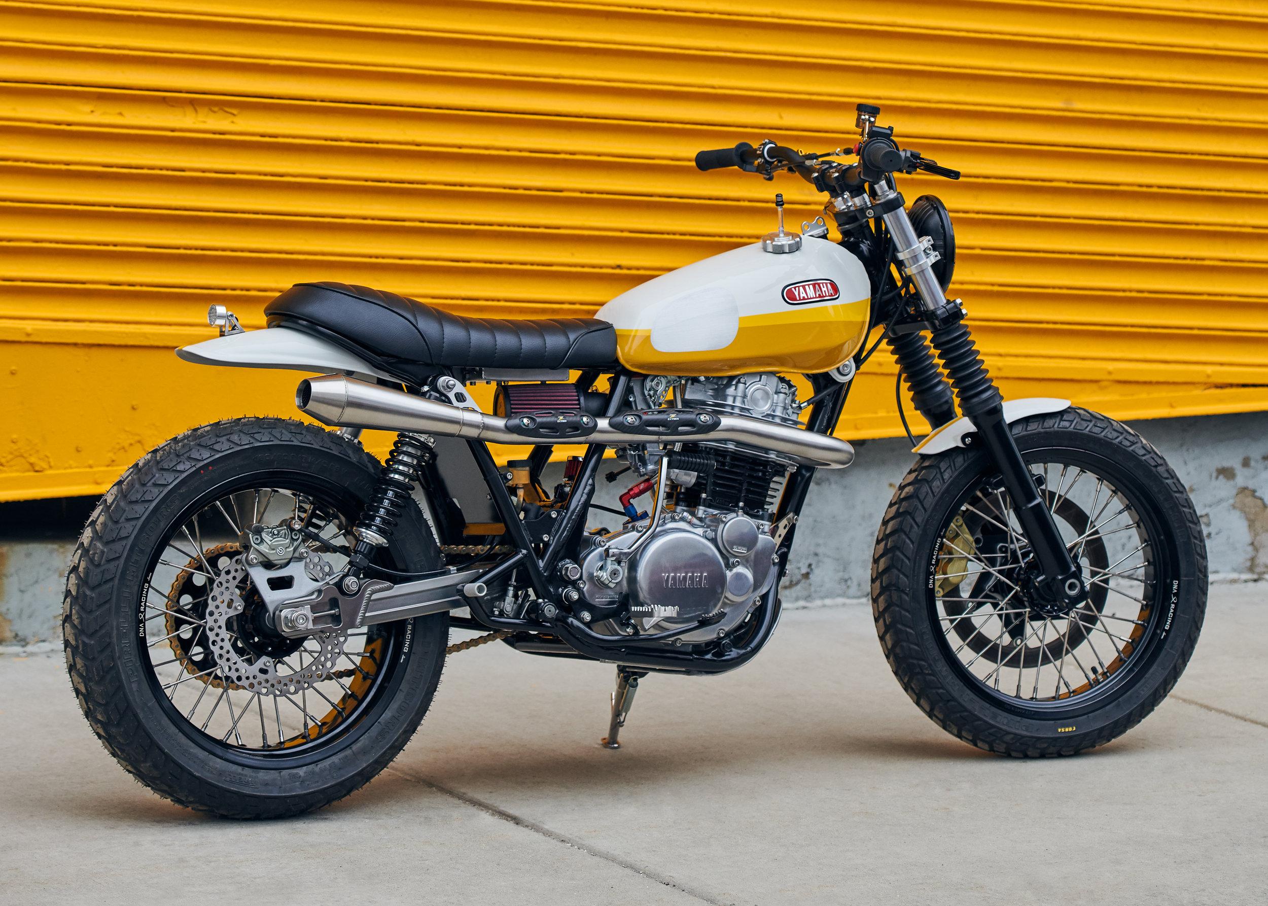 Yamaha_Custom_Tracker_SR500_Daniel_Peter_Moto-Mucci (4)