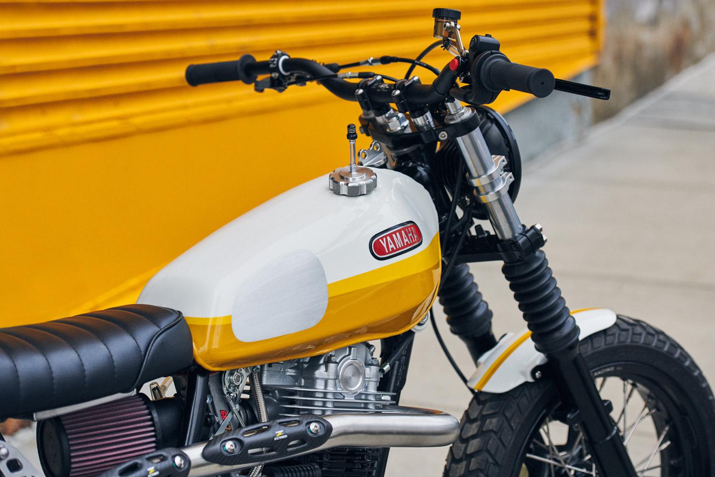 Yamaha_Custom_Tracker_SR500_Daniel_Peter_Moto-Mucci (8)