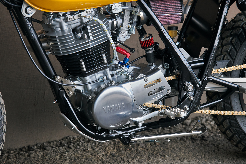 Yamaha_Custom_Tracker_SR500_Daniel_Peter_Moto-Mucci (16).jpg