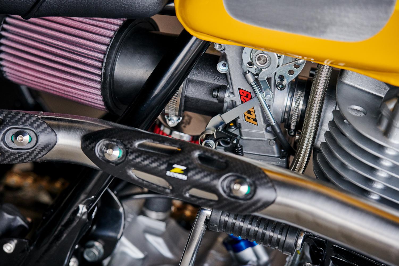 Yamaha_Custom_Tracker_SR500_Daniel_Peter_Moto-Mucci (20).jpg