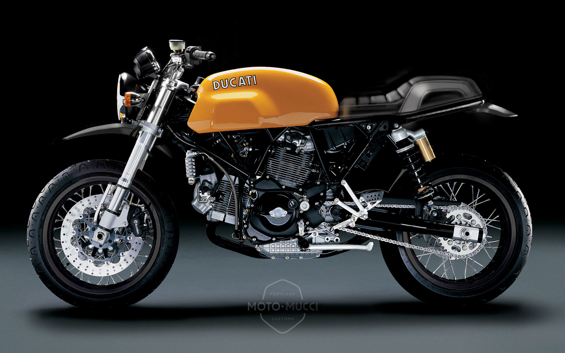 Moto-Mucci_Custom_Ducati_Sport_Classic_Rendering.jpg