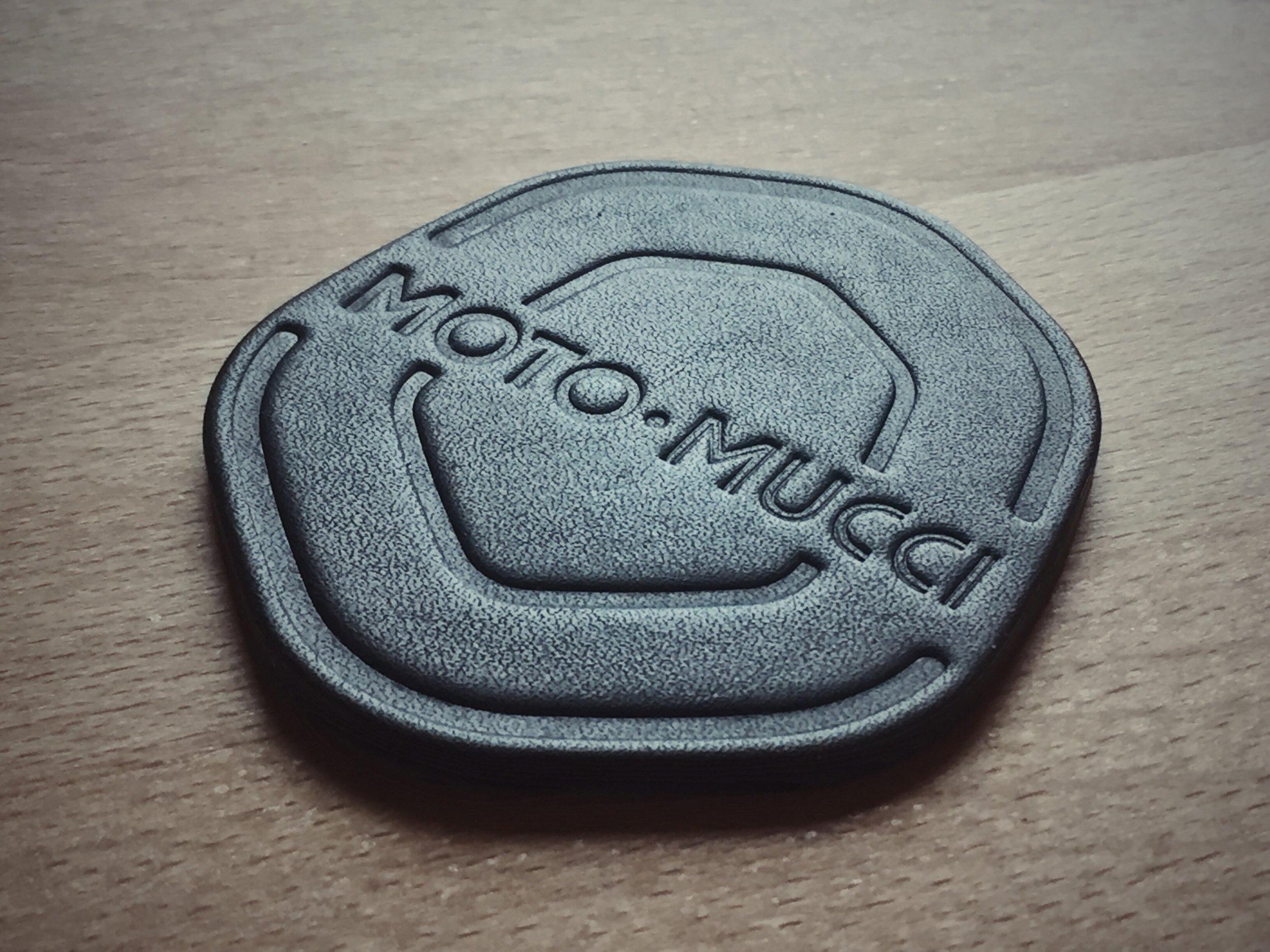 Moto-Mucci_Custom_Leather_Tags (3).JPG