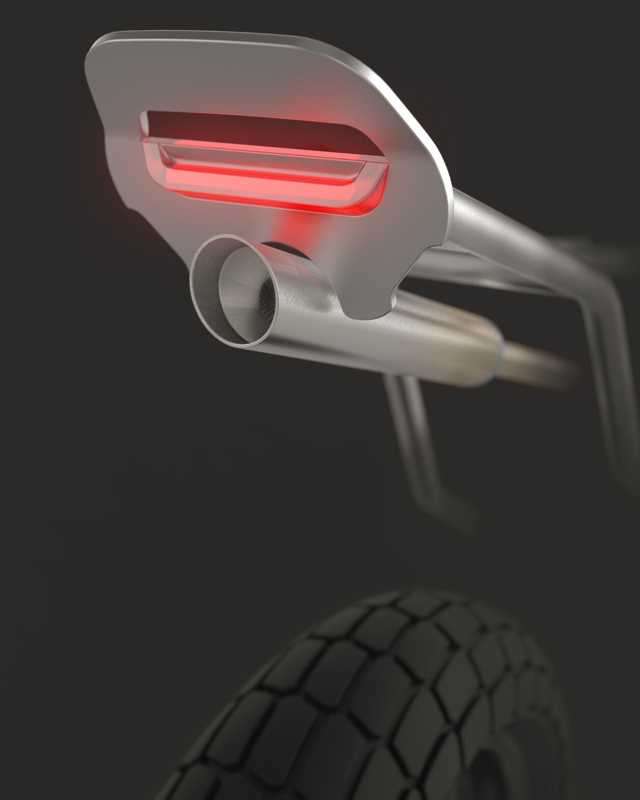 Moto-Mucci_Custom_KTM_300_Build (11).jpg