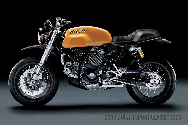 Ducati Concept Rendering.jpg