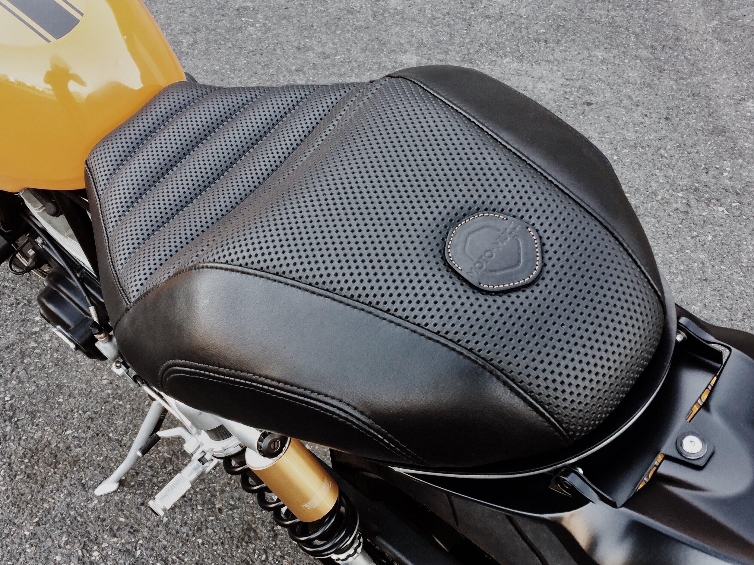 Moto-Mucci_Custom_Ducati_SC1000_Seat (12).jpg