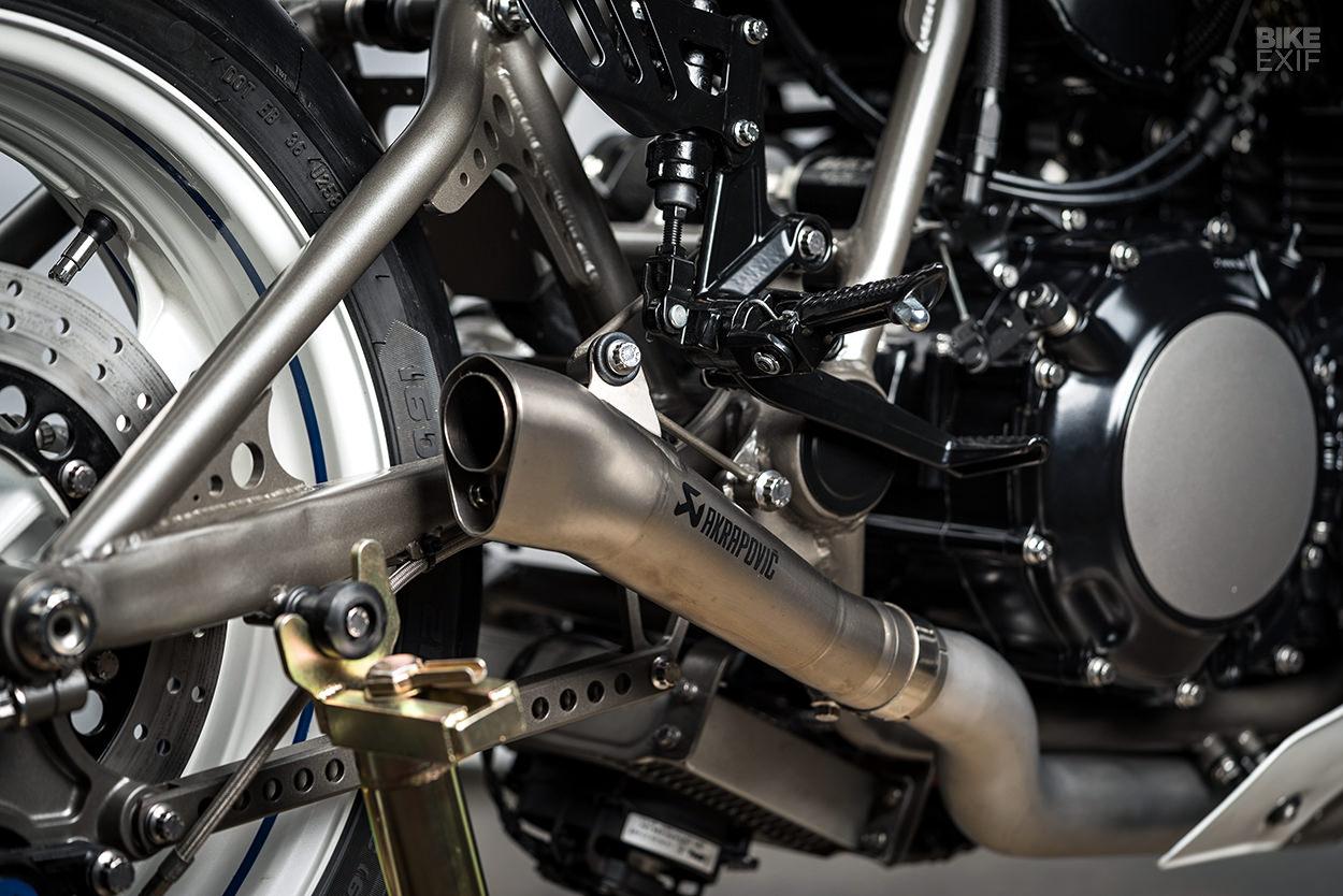 Turbo_Yamaha_XJ750_Turbo_Maximus_Moto-Mucci (1).jpg