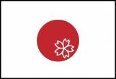JAGH_logo-300x206_5b44277f6f6b0c56c11913c85bd73d08-300x206.png
