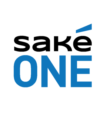 SakeOne w_border.png