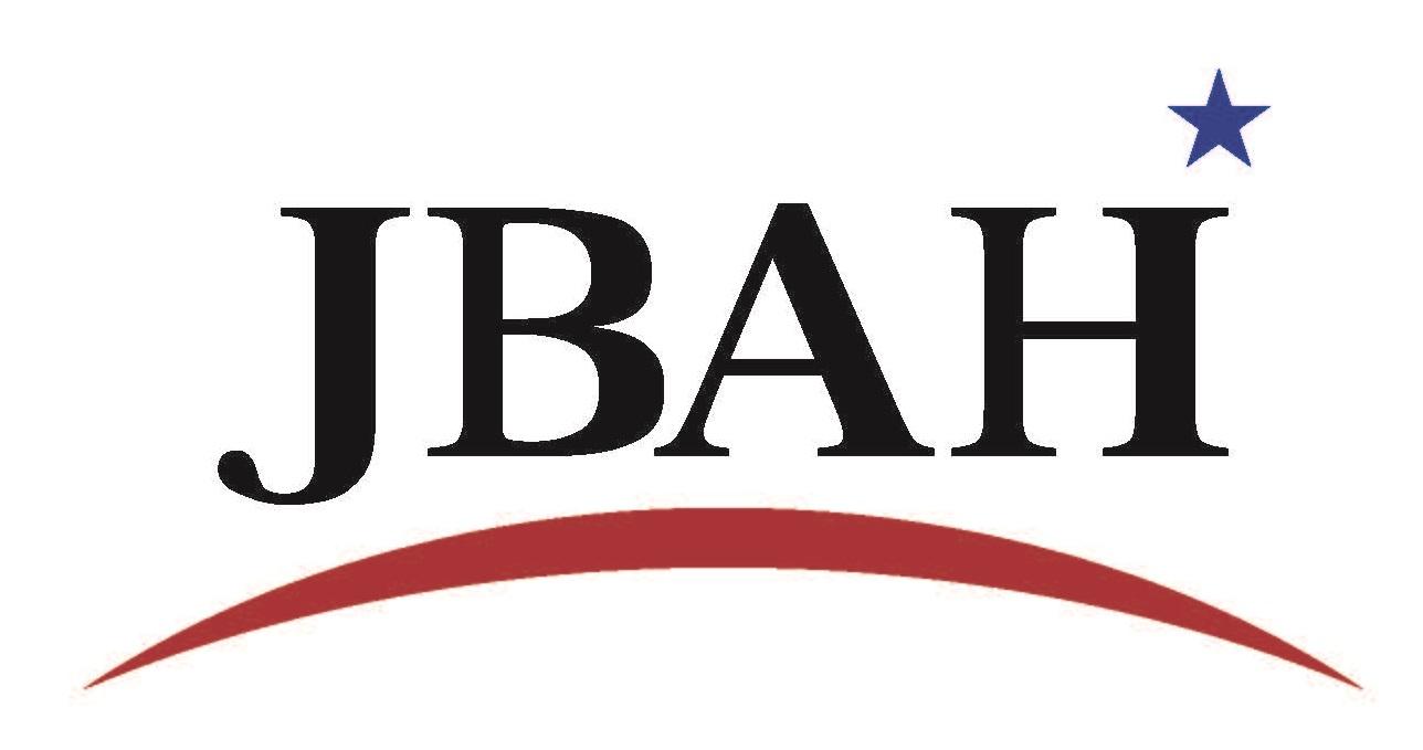 JBAH_Cropped.jpg