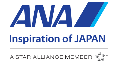 logo-ana-sq-cropped.png