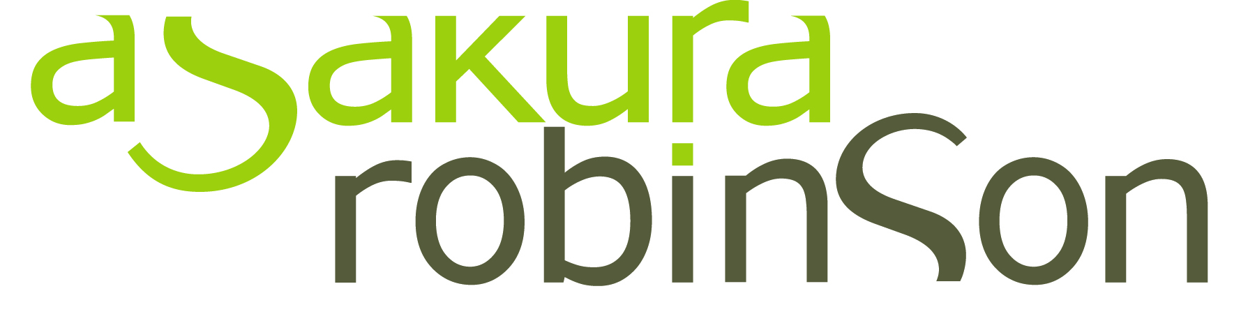 asakura_robinson_logo_simple.jpg