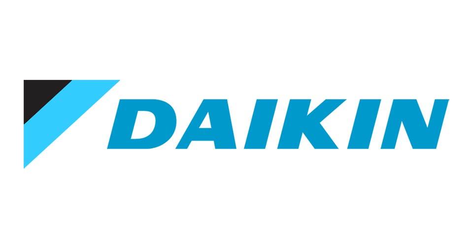 Daikin-Logo-image.jpg