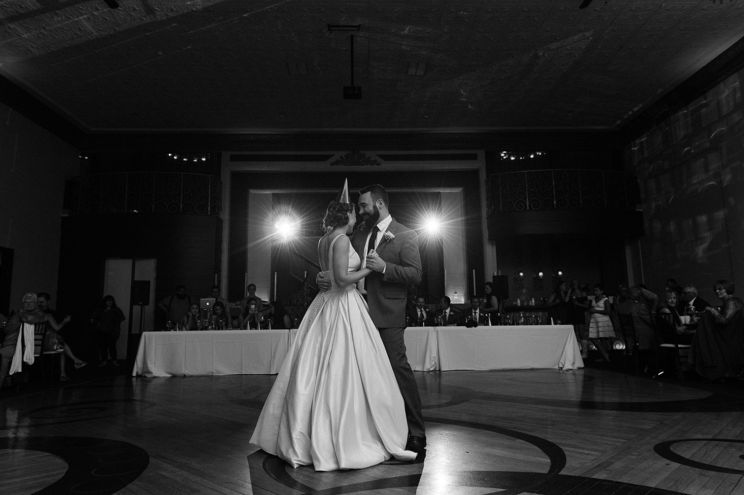 EVENT ENHANCEMENTS - We offer several options additional options for your special day.  With our Uplighting, Concert-style Lighting, Custom Monogram, Dinner on Vinyl or our Instagram Printing Station, your guests will walk away talking about their experience at your wedding for years to come!