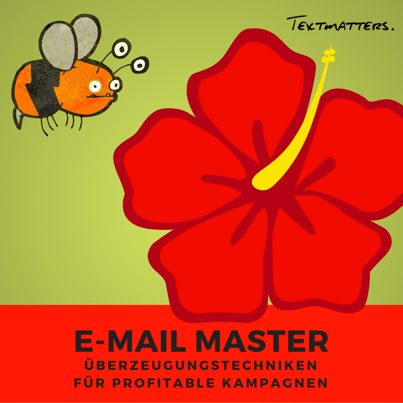 E-Mail_Master.png