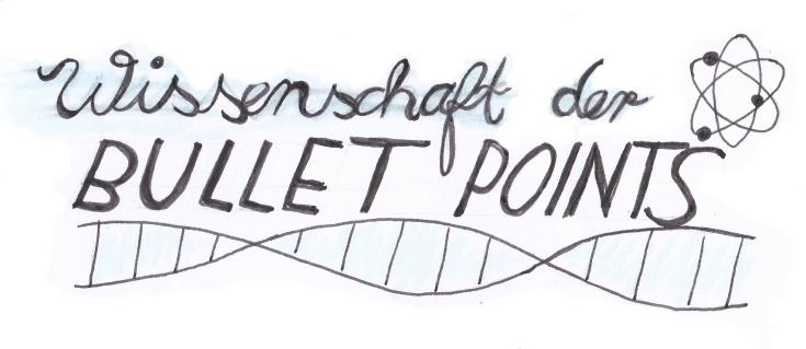 Sketchnote_Bullet_Points_Banner.png