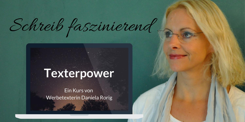 Texterpower Website.png