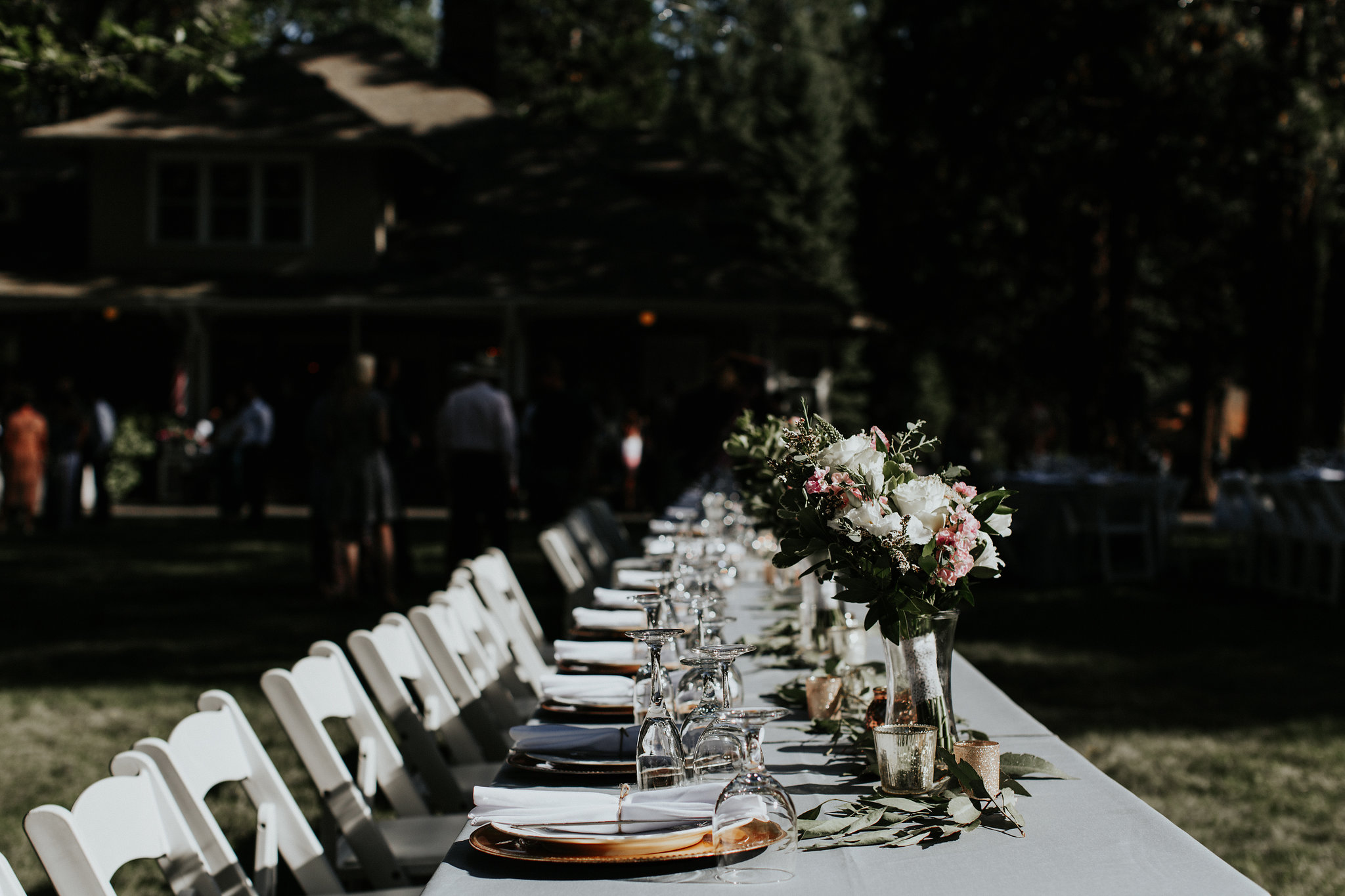 hannah-merritt-photography-porter-wedding-mccloud-guest-house-mt-shasta-california-647.jpg