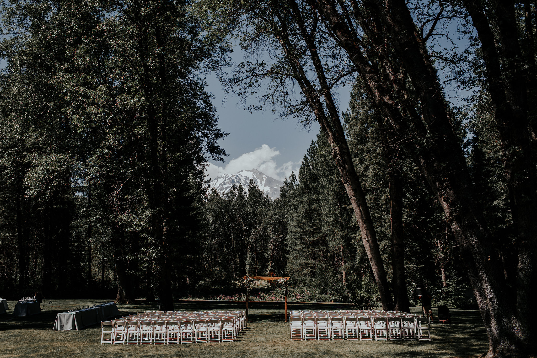 hannah-merritt-photography-porter-wedding-mccloud-guest-house-mt-shasta-california-425.jpg