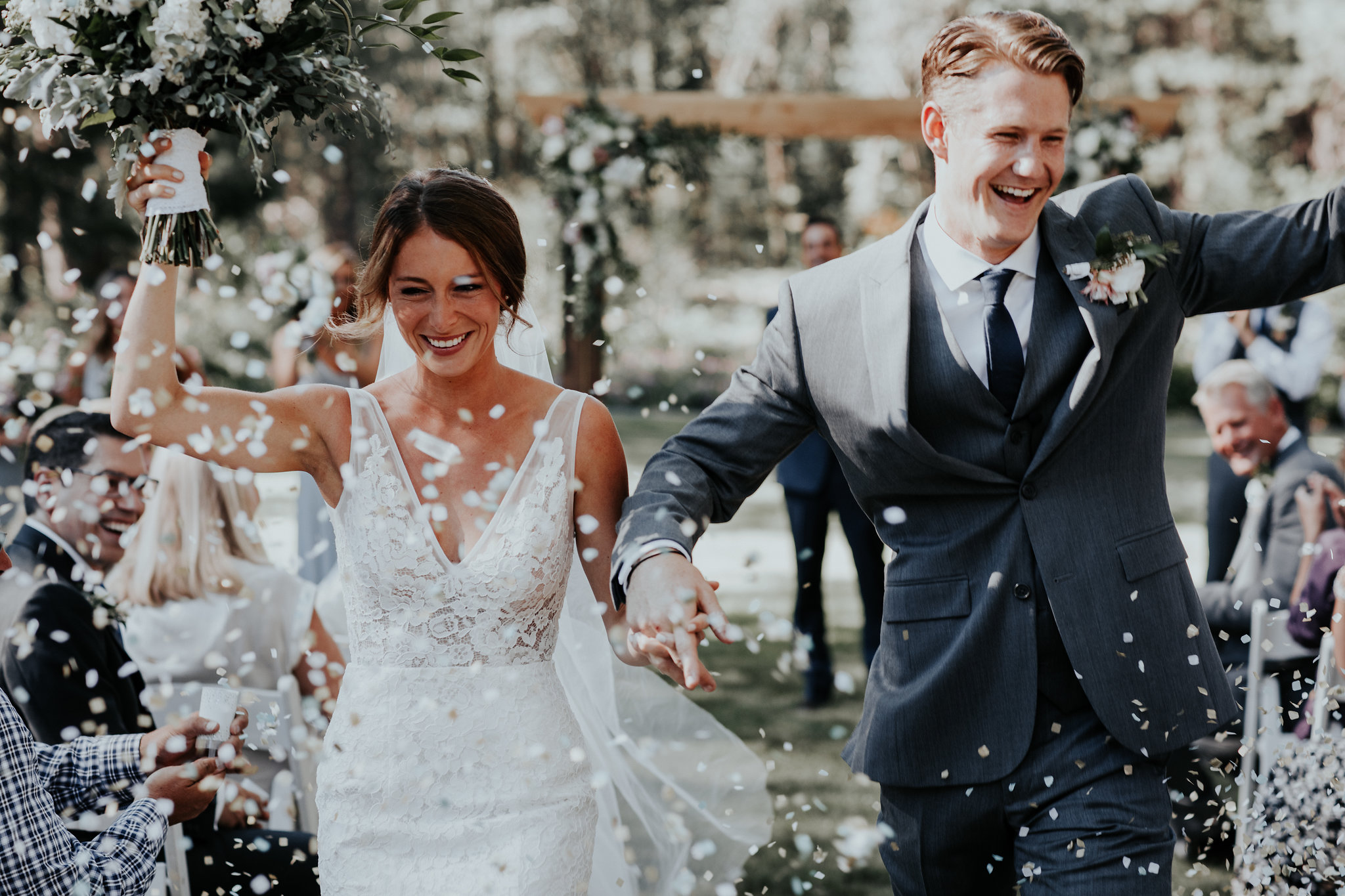 hannah-merritt-photography-porter-wedding-mccloud-guest-house-mt-shasta-california-582.jpg