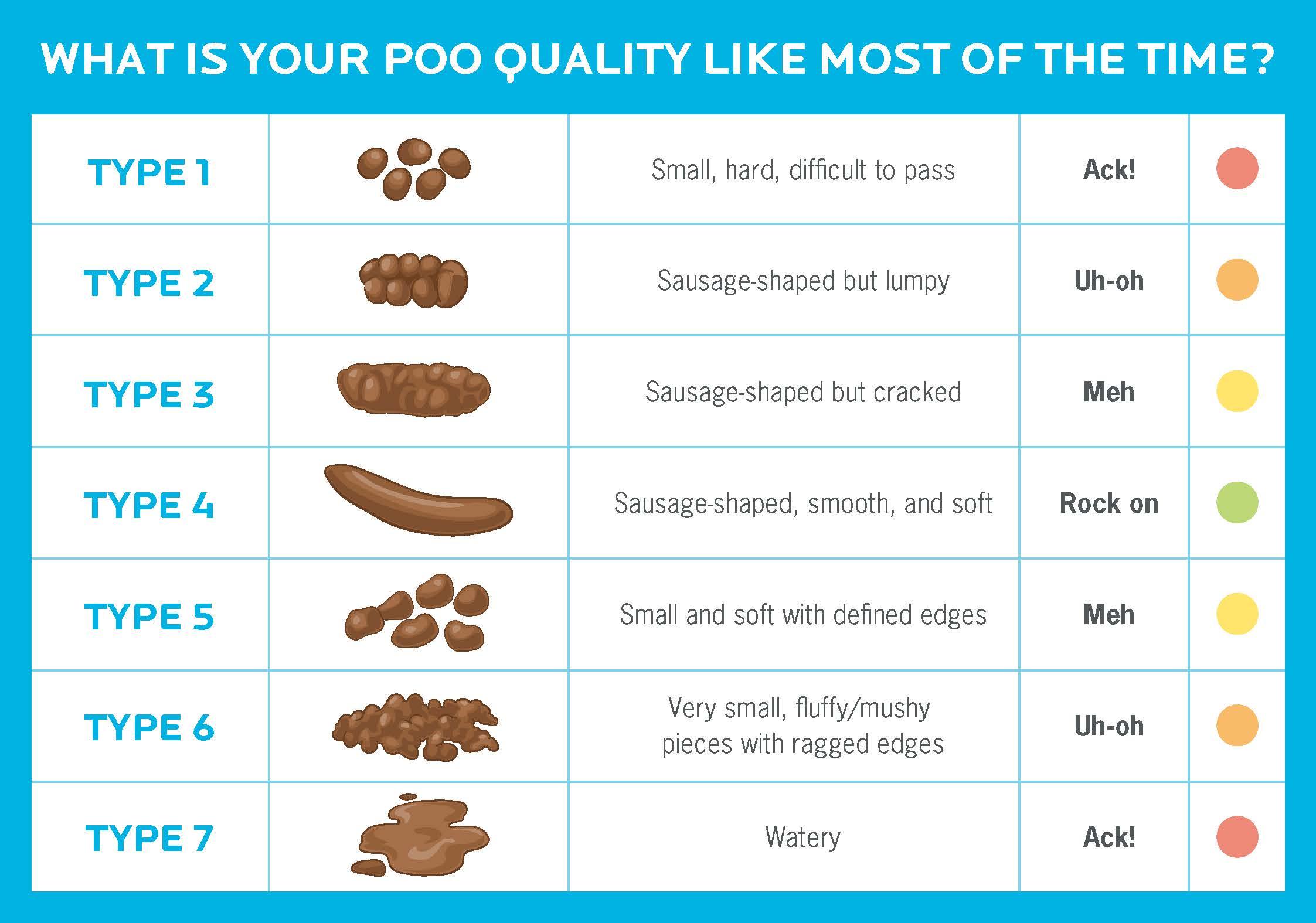 Poo-chart-2.jpg