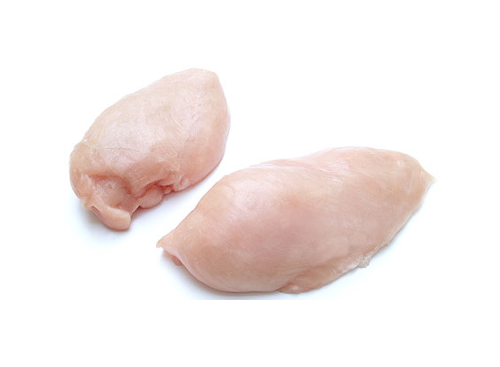 chicken-thighs.png