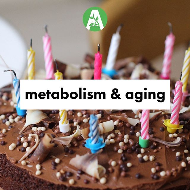 Concerned that getting older is the reason you can't lose weight? ⠀⠀⠀⠀⠀⠀⠀⠀⠀ Though age does play a factor in metabolism, nutrition and lifestyle factors play far bigger roles in weight management. ⠀⠀⠀⠀⠀⠀⠀⠀⠀ Scroll right to see weight logs from our clients, ranging in age from 48 to 64 years old. ⠀⠀⠀⠀⠀⠀⠀⠀⠀ If you or a family member are interested in learning how nutrition and lifestyle can help you manage weight at any age, join our next online course, beginning July 8th. Registration link in bio 🌱 @adaptive.nutrition