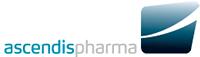 ascendis-pharma-logo.jpg