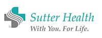 sutter_health_logo.jpg