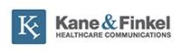 Kane-and-Finkel-logo.jpg