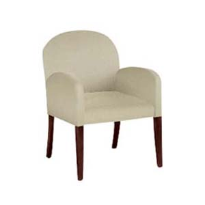Accent & Occasional Chairs