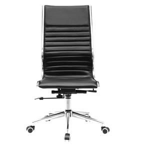 Ergo Desk Chairs