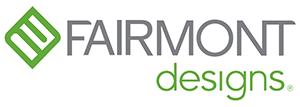 fairmont-logo.png